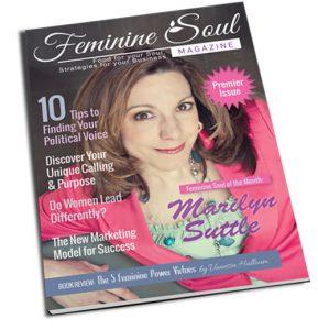 cover_feminine-soul