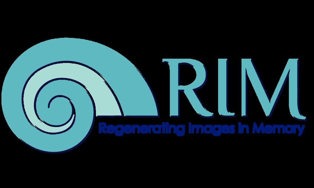 rim-logo-july-2017xxxy_3_orig