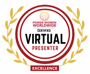 virtual_presenter_logo_EXCELLENCE2